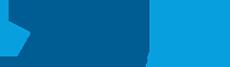Account services – vedenie účtovníctva